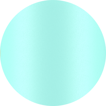 MIDDLE BLUE GREEN